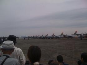 1565F1DE-17DF-42B8-87EB-B57E0D85AC95